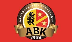 ABK_SLIDE