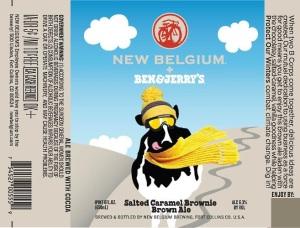 New-Belgium-Salted-Caramel-Brownie