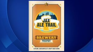 jax-ale-trail