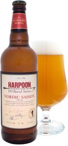 Nordic-Saison-glass-jpg