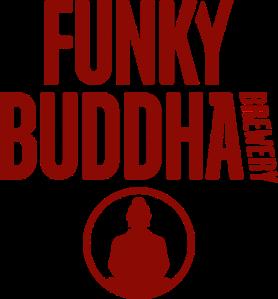 Funky_Buddha_2