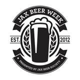 jaxbeerweek