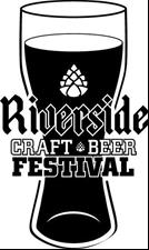 riverside_beer_fest