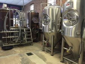 bog_brewing