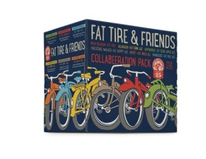 fat-tire-and-friends