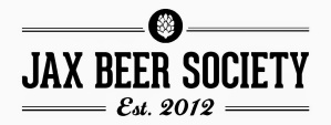 Jax Beer Society logo