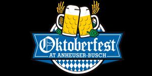 a-b_oktoberfest-2016