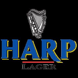harplagerlogo