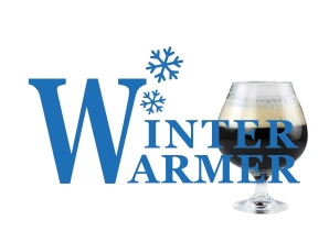 winter_warmer