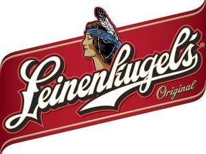 beer-leinenkugel-logo-04042016