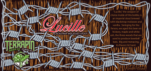 lucille-label-1-226725