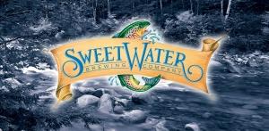 river-scene-blue-logo