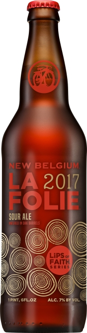 2017_la_folie_22oz_bottle