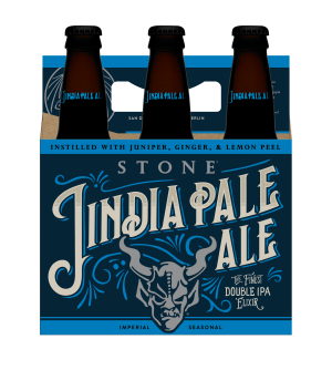 jindia_6pack_front