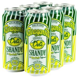 narragansett-dels-shandy-6-pack