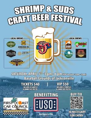 Jumbo Shrimp & Suds Craft Beer Festival-page-001