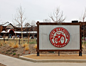 New_Belgium_Sign_March_2017