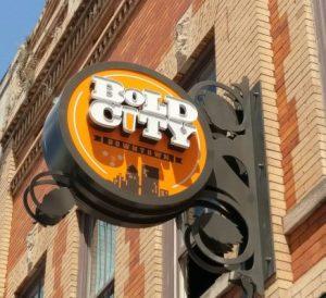 bold_City_DT