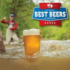 best_beers_2017