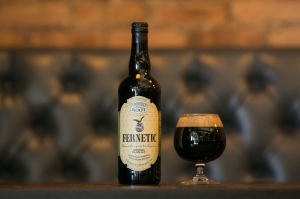 Fernetbottle-4