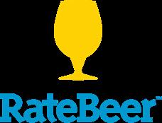 ratebeer