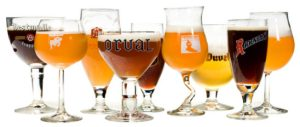 belgian-beer-glasses-548x232