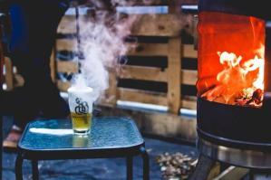 beer-poking_lg
